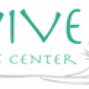 Revive Wellness Center