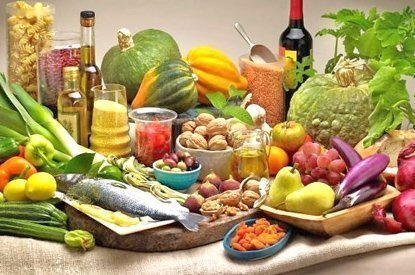 Services clinical nutrition 415 revive wellness center