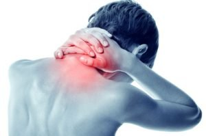 Pain and Musculoskeletal Disorders